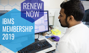 Renewals 2019 - pay now
