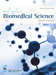 Biomedical Science Journal