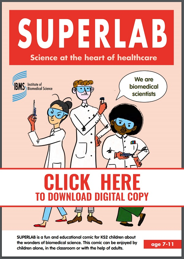 superlab cover click